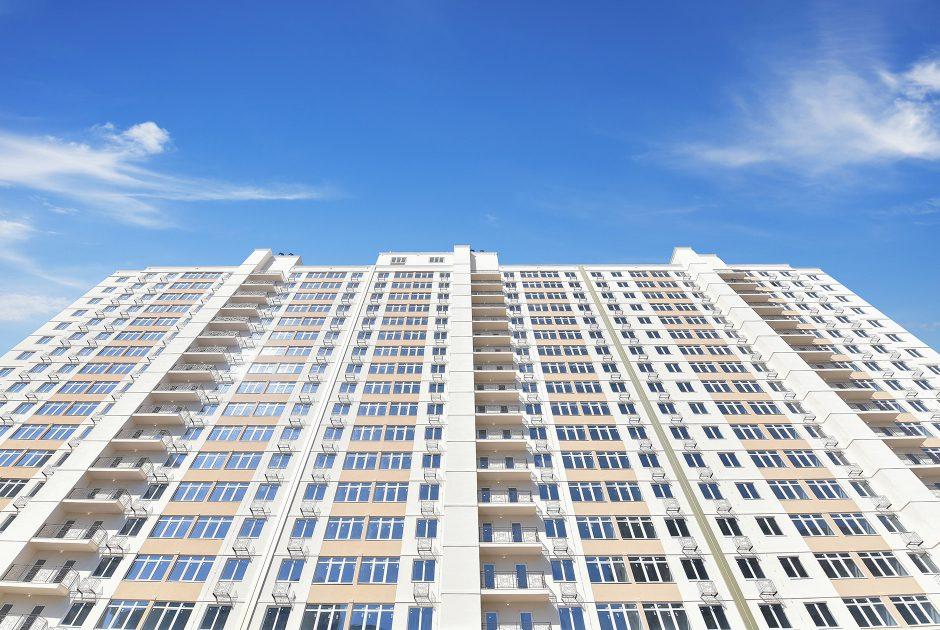 продажа трехкомнатной квартиры номер A-137675 в Киевском районе, фото номер 3